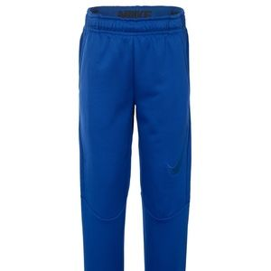 NikeToddler Boys Therma GFX Pants